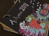autumn-minibook-008