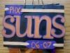 suns-001