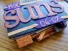 suns-002