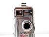 8mmfilmcamera-2