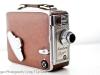 8mmfilmcamera-3