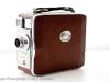 8mmfilmcamera-4