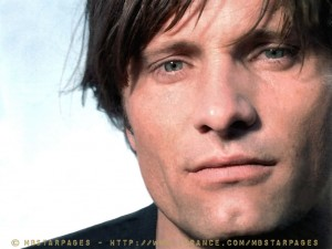 metamofose_viggo_mortensen_wallpaper_01_1024