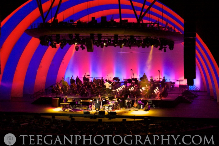 Hollywood-Bowl  014