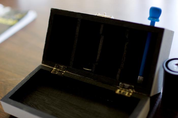 pinhole camera  007