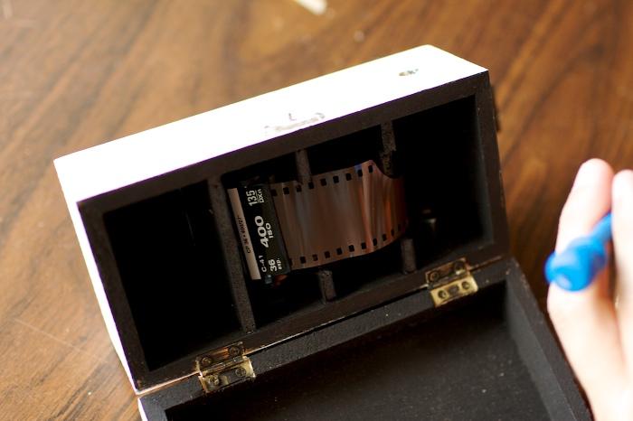 pinhole camera  008