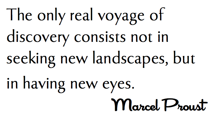 Motivational Discovery Quotes By Marcel Proust: Discovery Marcel Proust Quotes. QuotesGram