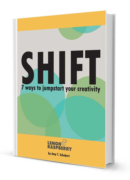 shift_cover_book-small