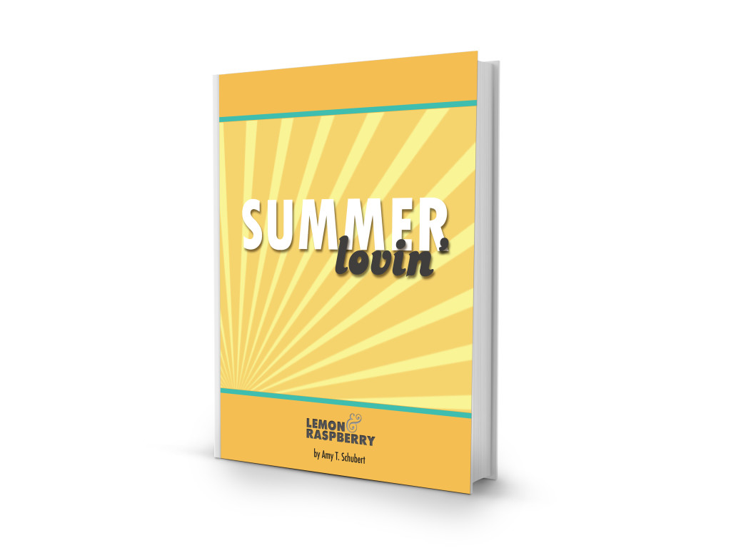 summer-lovin-bookcover
