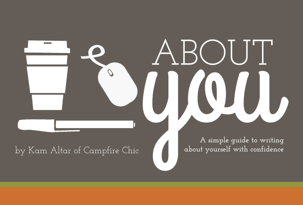 About-You-Giant-Header-1024x693