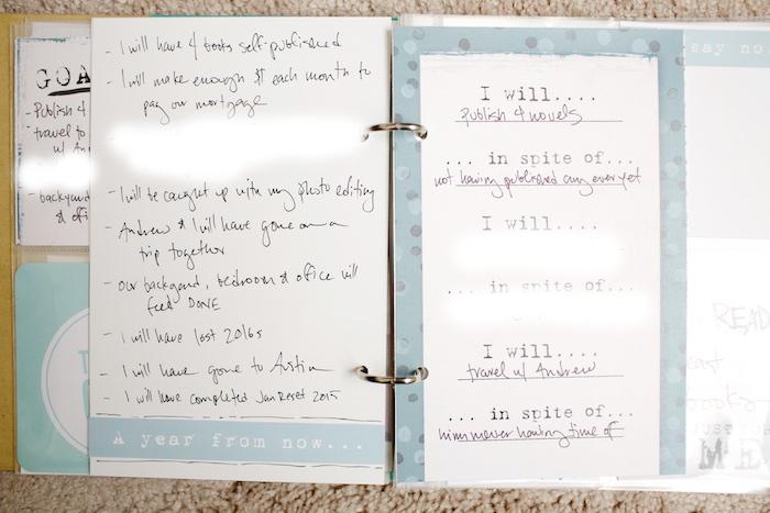 Goals - Jan Reset  002